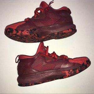 campione adidas d lillard 2 scarpe sz 9 rari poshmark